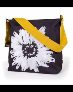 Cosatto Supa Changing Bag Sunburst