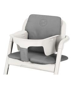 Cybex LEMO Highchair Comfort Inlay