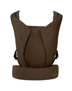 Cybex Yema Click Baby Carrier - Khaki Green