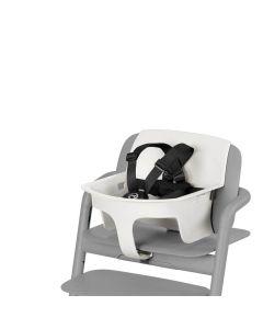 Cybex LEMO Baby Set
