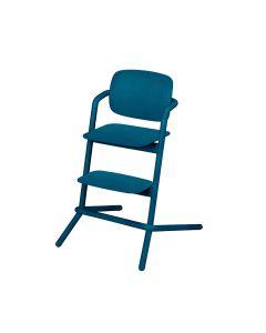 Cybex LEMO Wooden Highchair