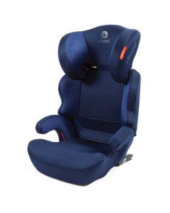 Diono Everett NXT Fix Car Seat - Blue