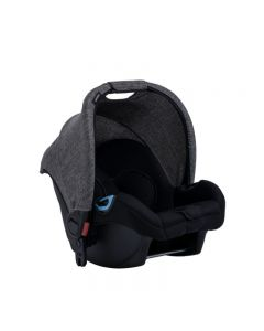 Didofy Cosmos Bloom Car Seat - Koala Grey