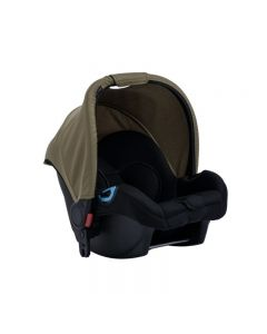 Didofy Cosmos Bloom Car Seat - Savannah Khaki