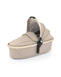 egg 2 Carrycot Feather