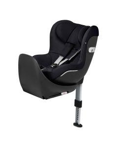 gb Vaya i-Size Car Seat Satin Black
