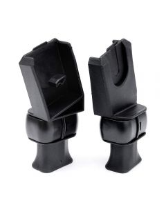 ickle bubba Stomp Universal Car Seat Adapters