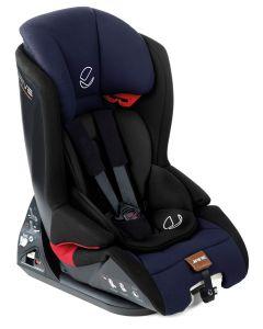 Jane Drive i-Size Car Seat