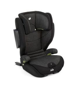 Joie i-Traver i-Size Car Seat - Flint