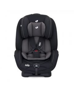 Joie Stages 0+/1/2 Car Seat - Coal