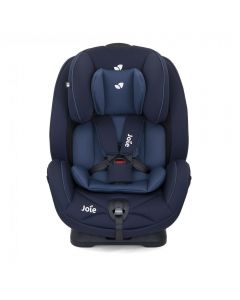Joie Stages 0+/1/2 Car Seat - Navy Blazer