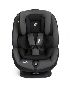 Joie Stages FX 0+/1/2 Car Seat - Ember