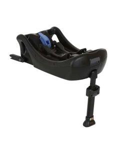 Joie Gemm ISOFIX Car Seat Base