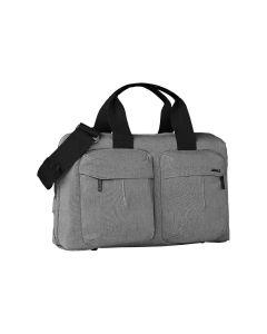 Joolz Nursery Bag Graphite Grey
