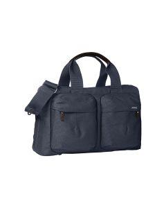 Joolz Nursery Bag Midnight Blue