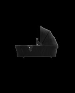 Joolz Aer Cot - Refined Black