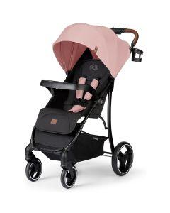 Kinderkraft Cruiser LX Pushchair Pink