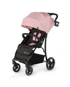 KinderKraft Trig Pushchair Pink
