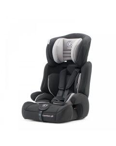 Kinderkraft Comfort Up Car Seat Black