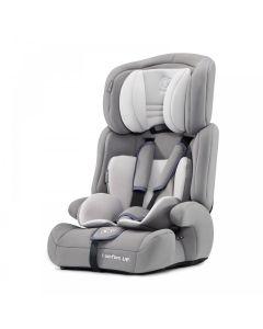 Kinderkraft Comfort Up Car Seat Grey