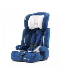 Kinderkraft Comfort Up Car Seat Navy