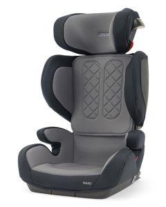 Recaro Mako Core Car Seat Carbon Black