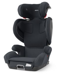 Recaro Mako 2 Elite Prime I-SIZE Car Seat - Mat Black