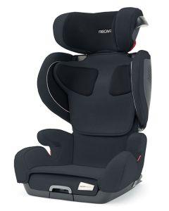 Recaro Mako Elite Car Seat Prime Mat Black