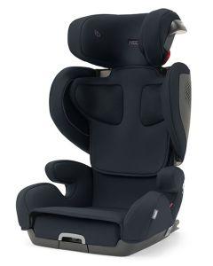 Recaro Mako Elite Car Seat Night Black