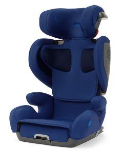 Recaro Mako Elite Car Seat Pacific Blue