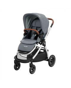 Maxi Cosi Adorra Pushchair - Essential Grey