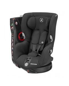 Maxi Cosi Axiss Car Seat - Authentic Black