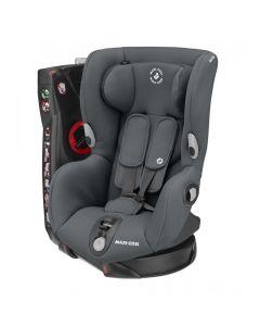 Maxi Cosi Axiss Car Seat - Authentic Graphite