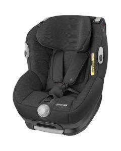 Maxi Cosi Opal Car Seat - Nomad Black