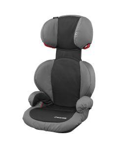 Maxi Cosi Rodi SPS Car Seat - Slate Black