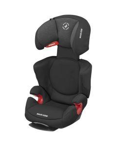 Maxi-Cosi Rodi SPS Car Seat - Basic Black