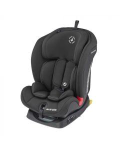 Maxi Cosi Titan Car Seat - Basic Black