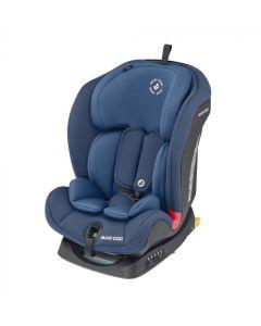 Maxi Cosi Titan Car Seat - Basic Blue