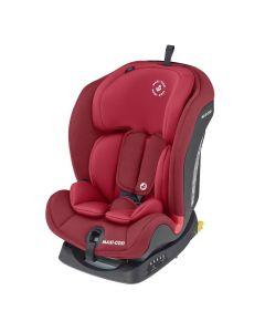 Maxi Cosi Titan Car Seat - Basic Red