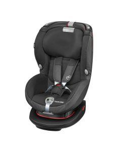 Maxi Cosi Rubi XP Car Seat