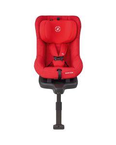 Maxi Cosi TobiFix Car Seat