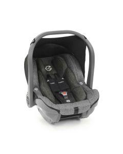 Babystyle Oyster Capsule Infant Car Seat I-Size - Mercury