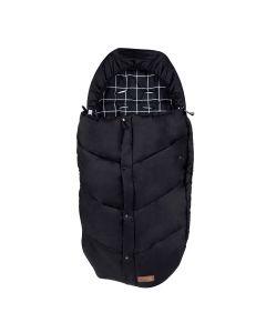 Mountain Buggy Sleeping Bag - Grid