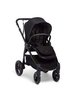 Mamas & Papas Ocarro Pushchair - Carbon