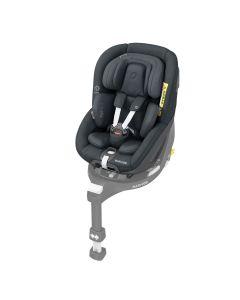 Maxi Cosi Pearl 360 i-Size Car Seat - Authentic Graphite