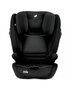 Joie Duallo ISOFIX 2/3 Car Seat - Tuxedo