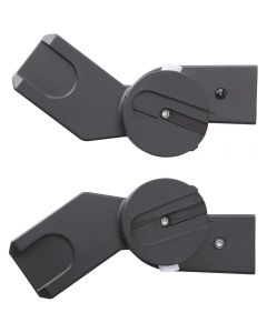 Cybex M-Line Car Seat Adapters