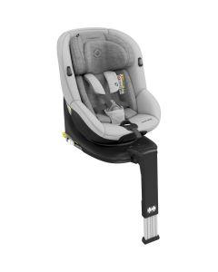 Maxi Cosi Mica i-Size Car Seat - Authentic Grey
