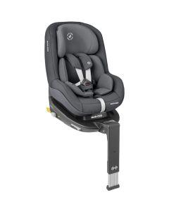 Maxi Cosi Pearl Pro2 Car Seat - Authentic Graphite