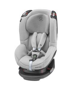 Maxi Cosi Tobi Car Seat - Authentic Grey